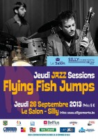 flying_fish_jumps_a3[1]