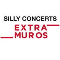 silly_concerts_extramuros